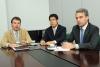 Lenovo заключает сервисное соглашение с