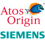atos origin and int