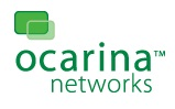 Orarina Networks