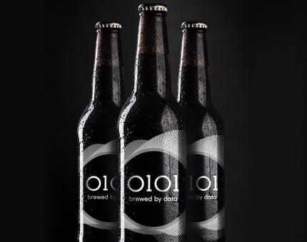 Как конструировали пиво