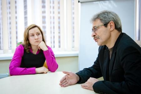 Интервью с основателем Softkey.ru (справа)