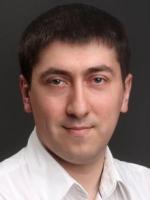 Каковы перспективы украинского рынка ERP?