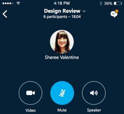 Новости Skype