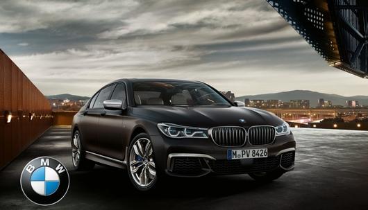 Konica Minolta модернизировала инфраструктуру печати BMW Group