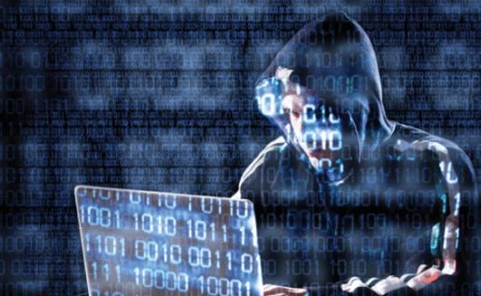 Хакеры получили доступ к68 млн аккаунтам Dropbox