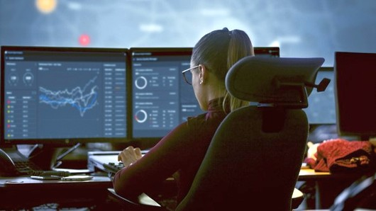 Ericsson Operations Engine на базе технологий ИИ упрощает Managed Services