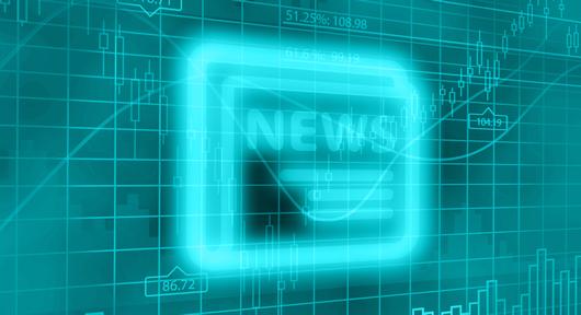 Пять тенденций информационной безопасности 2020 г. от Eset