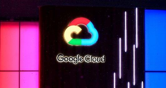 Google Docs API упростит создание и обновление документов в G Suite