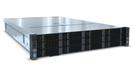Huawei и Microsoft создали решение для гибридных облачных сервисов