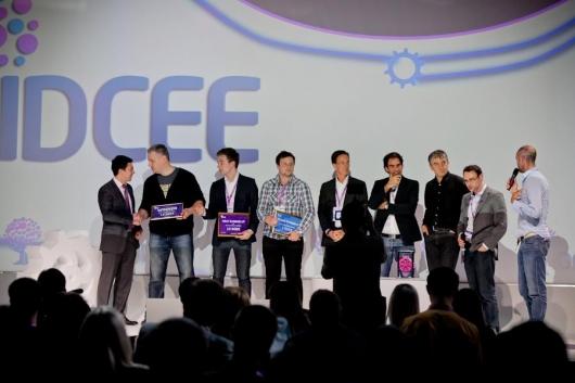 Фото с сайта: ko.com.ua