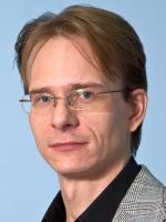 Каковы перспективы украинского рынка СХД?