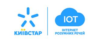 «Киевстар» строит для клиентов сети «интернета вещей» на базе NB-IoT