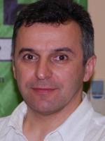 Андрей Кульпач