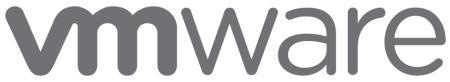 VMware расширяет портфель решений в области встроенной безопасности