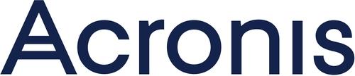 Acronis открывает в Болгарии центр разработок в сфере киберзащиты, блокчейна, ИИ