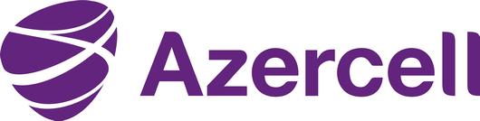 Оператор Azercell приценивается к «Vodafone Украина»
