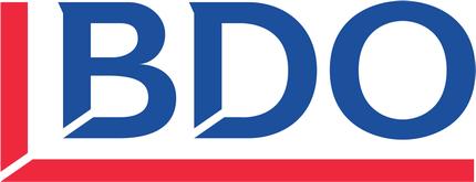 BDO в Украине будет предоставлять услуги по кибербезопасности
