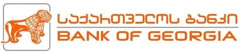 «Банк Грузии» совершенствует взаимодействие с клиентами на базе bpm'online
