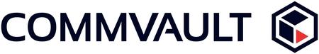 Commvault расширяет возможности горизонтального масштабирования управления данными