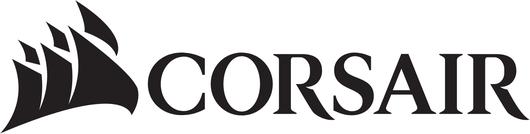 «ASBIS Украина» предложит ассортимент продукции Corsair