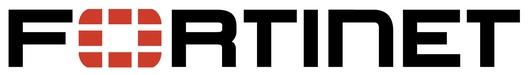 Годовой доход Fortinet вырос на 20% и достиг 1,8 млрд долл.