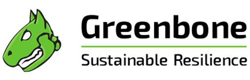 Oberig IT займется дистрибуцией решений Greenbone