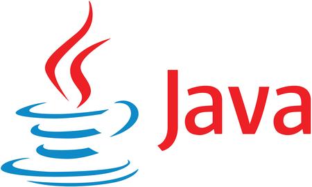 Oracle Java SE 13 направлен на повышение продуктивности разработчиков