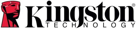 Kingston анонсировала SSD NVMe U.2