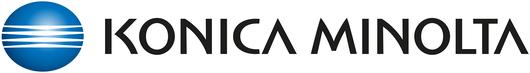 Konica Minolta инвестирует в направление точной медицины покупкой Invicro