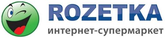 3399555b1f32 Horizon Capital вложится в интернет-магазин Rozetka.ua   Новости ...
