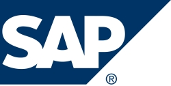SAP готовит новые облачные сервисы и среду ABAP