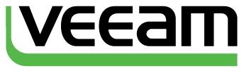 Veeam с партнерами предложит комплексные решения для вспомогательного хранения данных
