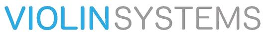 Производитель флеш-СХД Violin Systems возобновляет работу в СНГ