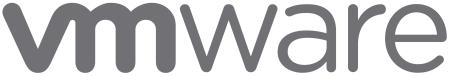 VMware расширяет возможности облачной трансформации