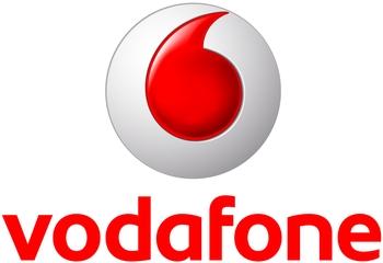 Годовой доход Vodafone в Украине увеличился до 12,9 млрд грн.