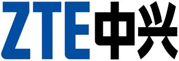 ZTE верифицировала зрелость ядра сети 5G IMT-2020
