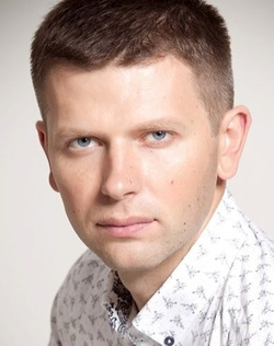 Бизнесом Cisco в Украине будет руководить Сергей Мартынчук
