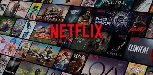 Мошенники выманивают персональную информацию пользователей от имени Netflix
