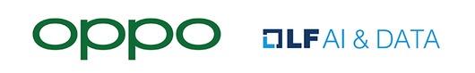 OPPO активизируется в направлении развития ИИ и технологий обработки данных