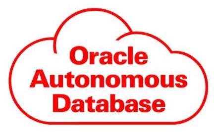 Oracle разработала автономный сервис для обработки транзакций