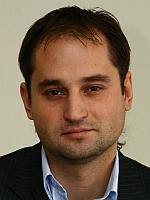 Украинский ИТ-рынок в 2011 г. Выживание