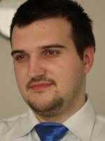 Иван Потапенко