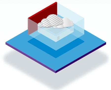 Red Hat обновила комплексный инструментарий для управления ИТ-инфраструктурами