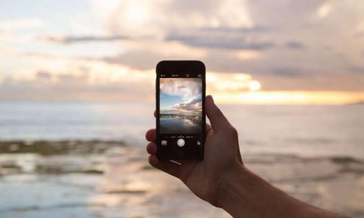 Вычислительное облако приблизится к смартфонам на дистанцию вытянутой руки