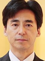 Масахару Сузуура