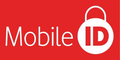 Vodafone начал подключение слуги Mobile ID абонентам в Харькове