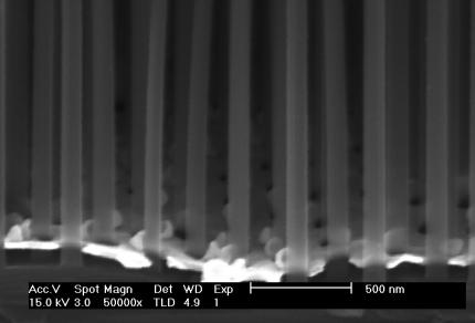 Отработанные чипы получат вторую жизнь в гибких аккумуляторах