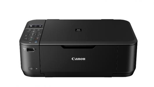 Новые МФУ Canon PIXMA оптимизированы для печати из Facebook