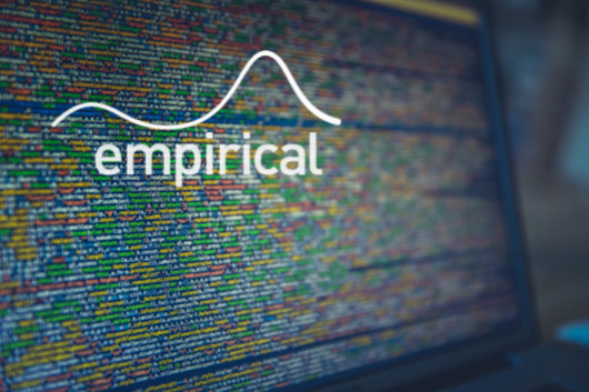 Tableau купила ИИ-стартап Empirical Systems