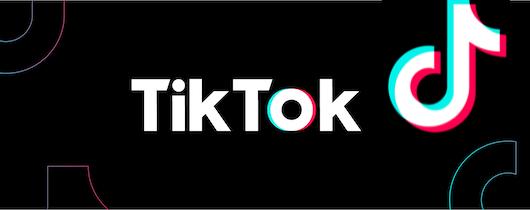 Microsoft вот-вот купит часть TikTok?